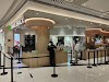 Image 2 of Suntec City Mall, Marina Bay