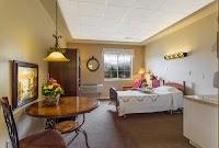 Aspen Ridge West Transitional Rehab