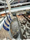 Image 6 of Denver International Airport, Denver