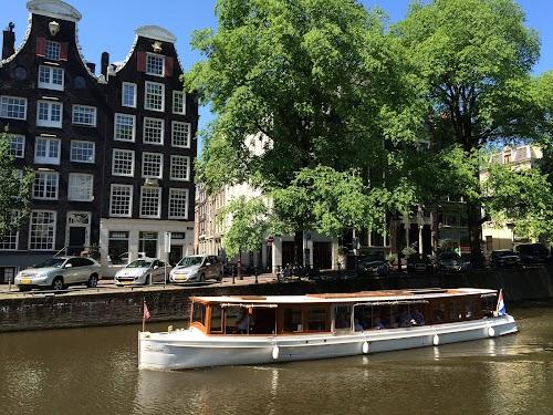 Amsterdam\u0020Boat\u0020Center