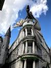 Driving directions to Universal Studios Orlando