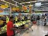 Image 4 of Target Supermarket Kluang, Kluang