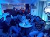 Image 6 of AMO Bar, Quezon City