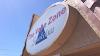 Image 2 of The Vape Zone Smokeless, Tucson