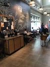 Image 4 of Starbucks, Guelph