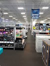Image 7 of Best Buy, Smyrna