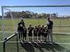 Image 6 of Uihlein Soccer Park, Milwaukee