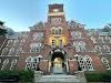 Image 4 of The Ohio State University, Columbus