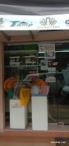 Image 6 of Tce Tackles Sdn Bhd - Wakaf Che Yeh Showroom, Kota Bharu