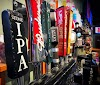 Image 1 of Bluff Street Bar & Billiards, Boulder