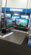 Image 6 of Best Buy, Coralville