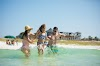 Image 6 of Henderson Beach Resort - Destin, Destin