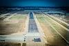 Image 2 of Camarillo Airport (CMA), Camarillo