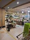 Image 4 of Sunway Giza Mall, Petaling Jaya