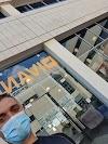 Image 1 of Vitorio Divani Ltd., Netanya
