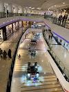 Image 6 of Isfahan City Center - اصفهان سیتی سنتر, اصفهان