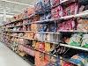Image 3 of Walmart, Harriman