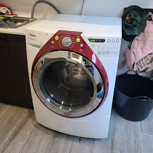 Norwest Appliance Service