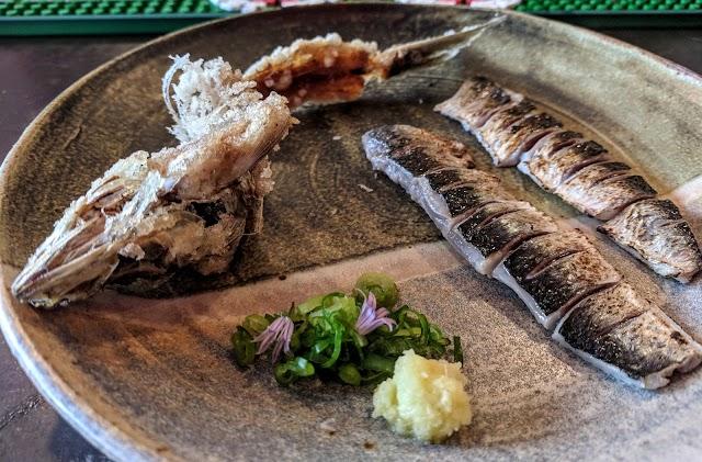 List item Izakaya Minato image