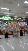 Image 6 of Giant Hypermarket, Kangar