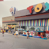 Image 4 of Toys R Us, Coquitlam