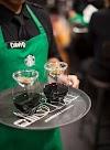 Use Waze to navigate to Starbucks Colorado Springs