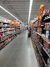 Image 6 of Walmart, Abbotsford