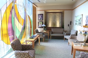 Beaver Dam Community Hospital