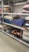 Image 6 of PetSmart, Westerly