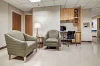 Bishop Wicke Health & Rehab Ct