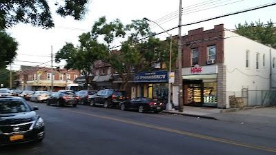 New Age Pharmacy-Brooklyn #3