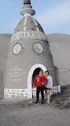 Image 5 of Tintoreria Ecologica SAC, Huaral