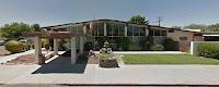 Devon Gables Rehabilitation Center