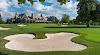 Image 4 of Winged Foot Golf Club, Mamaroneck