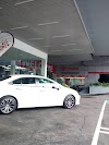 Take me to Distinctive Star Auto Sdn Bhd Sungai Buloh