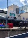 Image 5 of אוריאן קליניקה רפואה משלימה רפואה סינית, חיפה