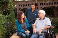 Amada Home Care, Inc.