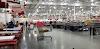 Image 7 of Costco Wholesale, Saskatoon