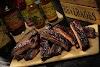 Image 7 of Firefly's BBQ, Marlborough