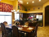 Paseo Highlands Assisted Living