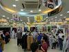 Image 7 of Jakel Shah Alam, Shah Alam