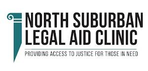 North Suburban Legal Aid Clinic