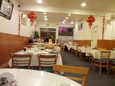 Dumpling Kitchen Parking - Find the Cheapest Street Parking and Parking Garage near Dumpling Kitchen | SpotAngels