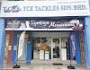 Image 1 of TCE Tackles Sdn Bhd - Seremban Showroom, Seremban