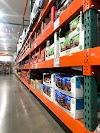 Image 8 of Costco, Minneapolis
