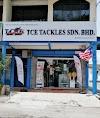 Image 2 of TCE Tackles Sdn Bhd - Simpang Ampat Showroom, Simpang Ampat