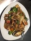 Image 5 of Puntip cuisine Thaifood, Cudahy
