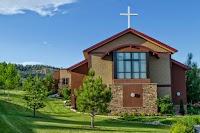 St John's Lutheran Home