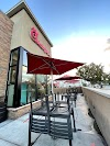 Image 5 of Chick-fil-A, Downey