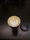 Image 7 of Rad Coffee, Upland
